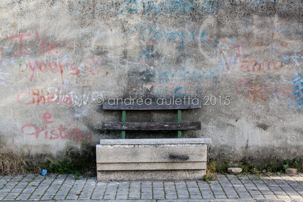 ph © andrea auletta