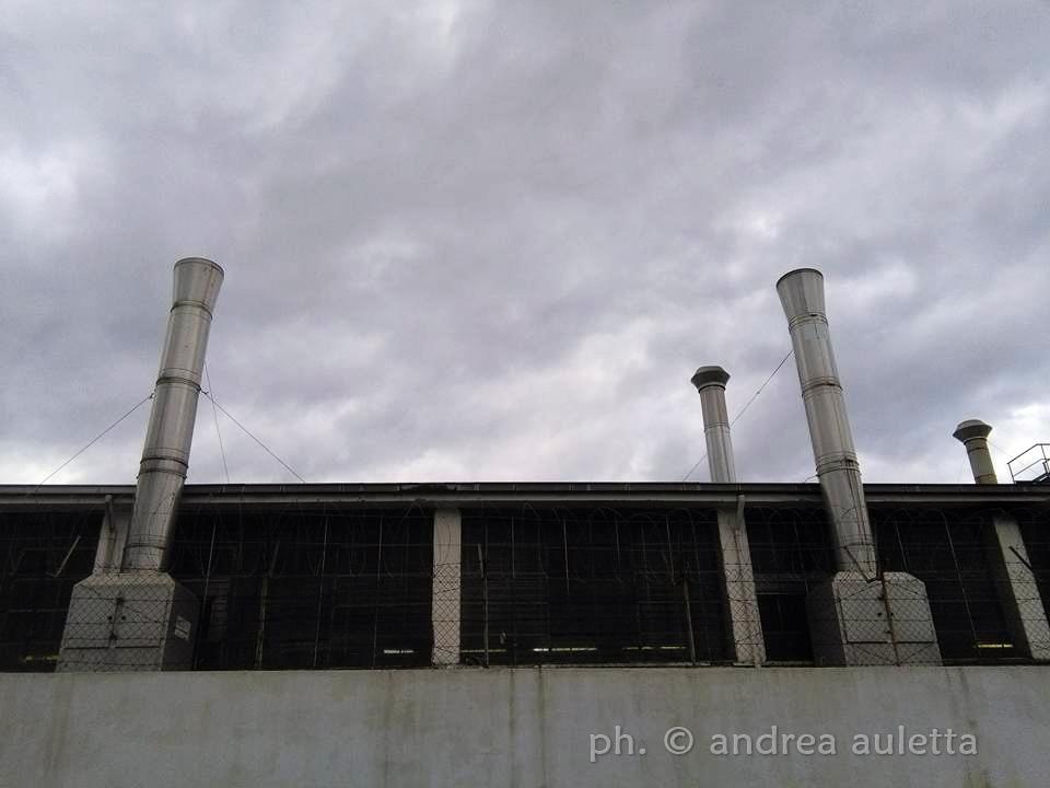 ph. © andrea auletta