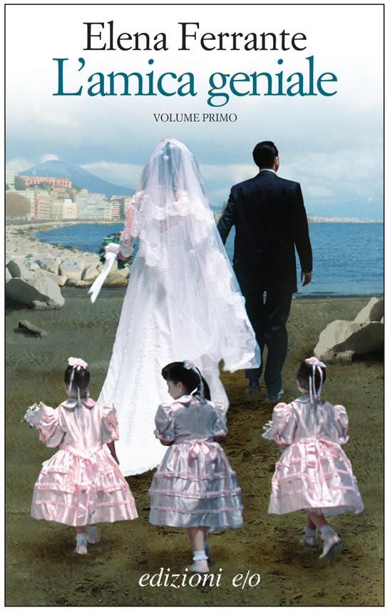 Questa immagine ha l'attributo alt vuoto; il nome del file è lamica-geniale-copertina-libro.png